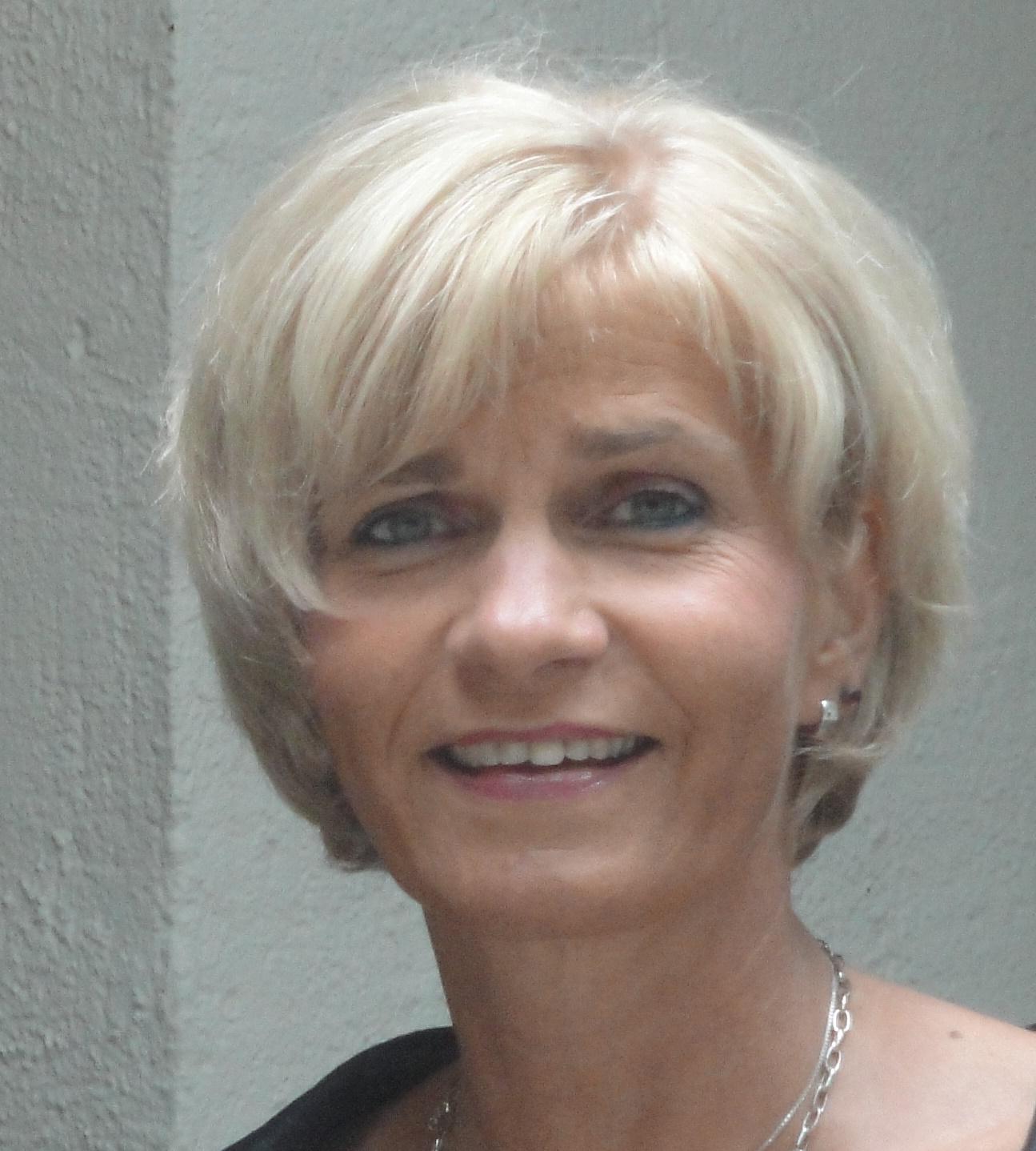 Sabine Koslowski